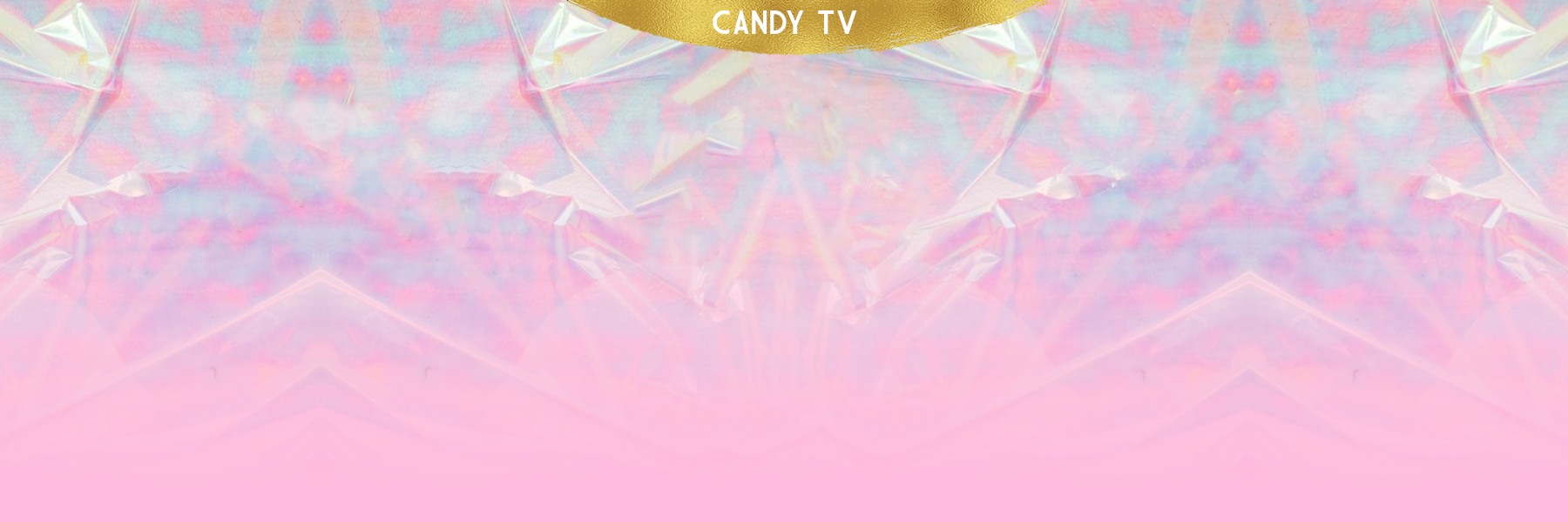dreamcandy-banner1.png