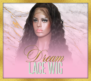 dreamcandy-banner3.png