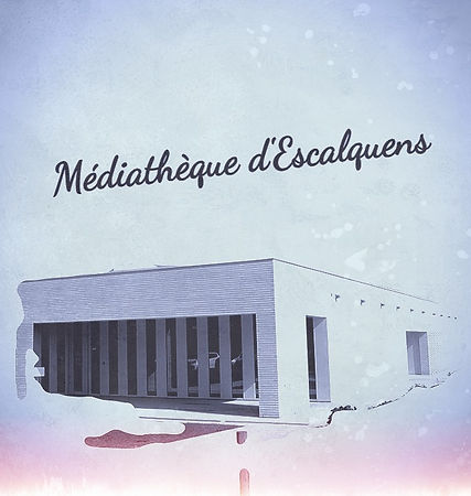 Mediatheque-_edited_edited_edited_edited