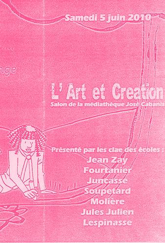 L'art_et_la_création_edited.jpg