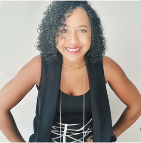 Transitioning to a Clean Beauty Routine with Hannah McCall, Clean Beauty for Black Girls Founder