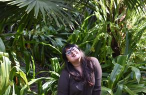 Saving Green by Going Green with Ariel Maldonado of SaveGreenGoGreen Instagram Page