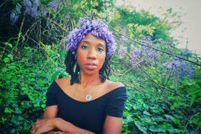 Zero Waste Trailblazer - Anamarie Shreeves | Founder of Fort Negrita, an online cooperative