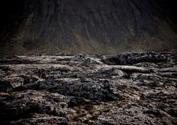 Icelandic Landscapes I