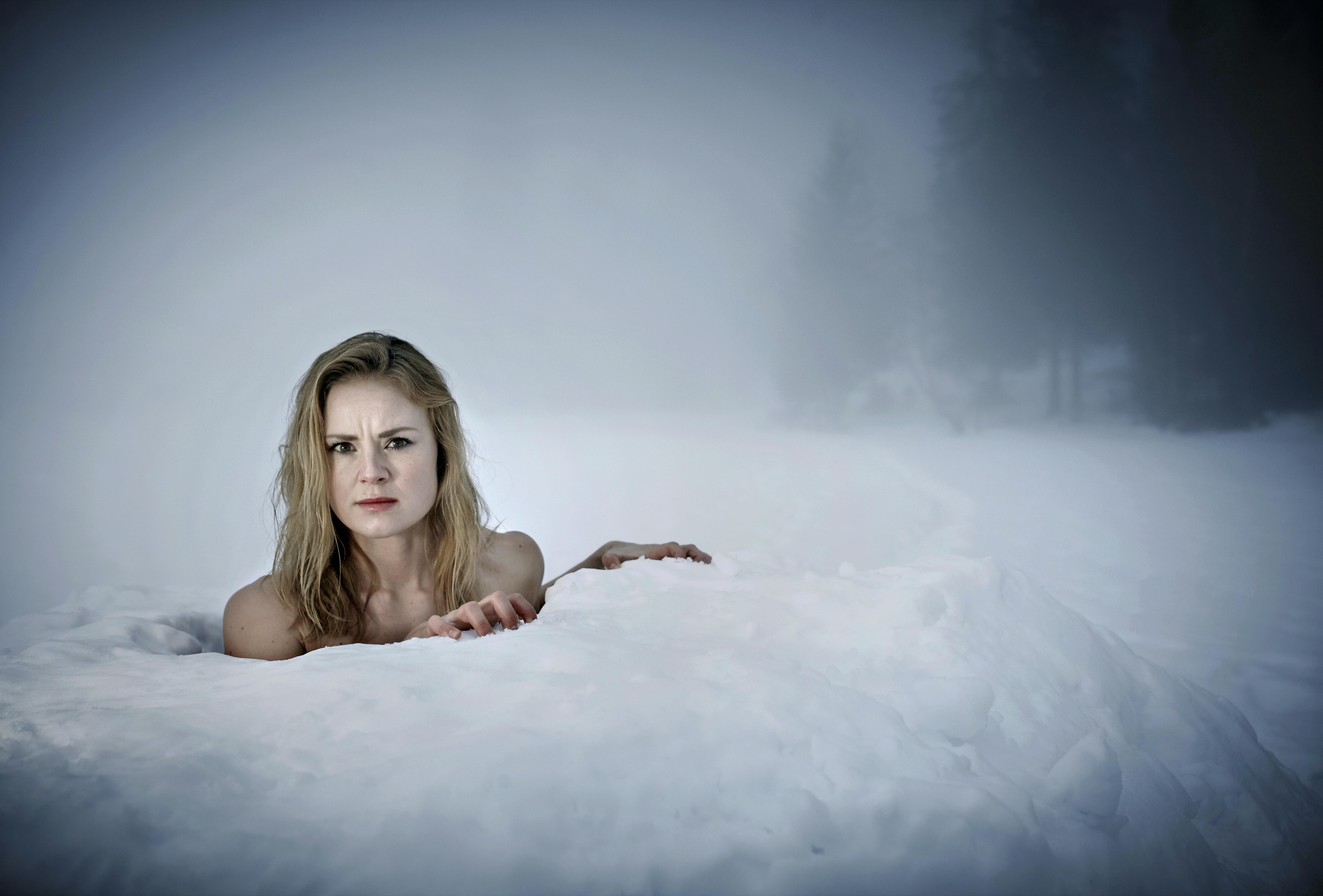 Helene Olafsen