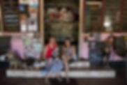Larrimah Pink Panther.jpg