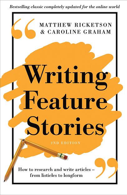 WritingFeatureStories.jpg