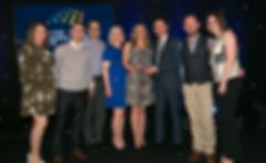 Pfizer Grange Castle - The Irish Laboratory Awards 2018 winner