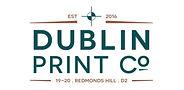 Dublin Print Co..jpg