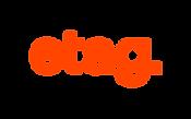 etag logo orange RGB-01.png