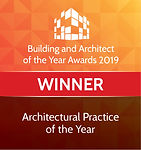 Architectural Practice of the Year-01.jp