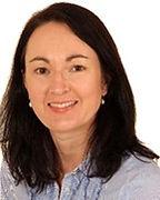 Dr. Ingrid Hunt - Senior Educational Developer & Lecturer, Supply Chain Management, University of Limerick
