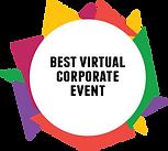 Best Virtual Corporate Event
