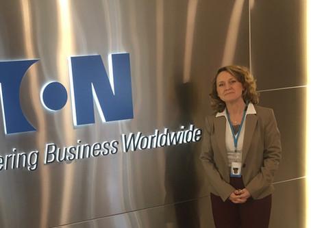 Introducing Procurement Leader 2019: Órla King