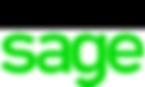 Sponsor By Sage v02.png