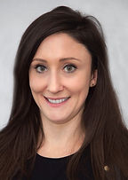 Mairead McNally - Digital Marketing Manager, Dublin Airport