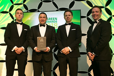 21. The Green Product Award 2018.jpg