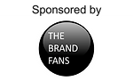 The Brand Fans