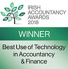 Technology in Accountancy & Finance