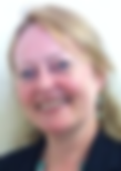 Breda O'Toole - Head of Product Development & Transformation, IDA Ireland