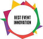 Best Event Innovation