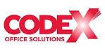 Codex Solutions