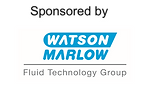 Watson-Marlow