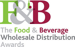 Food & Beverage Wholesale and Distribution Awards