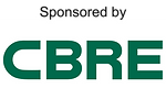 CBRE Sponsored by.png