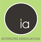 The Interiors Association