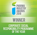 CSR Programme of the Year