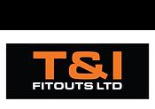 T&I Fitouts Ltd