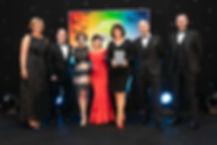 Medtronic Parkmore - The Irish Laboratory Awards 2019 winner