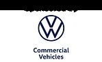 Volkswagen Commercial Vehicles Ireland