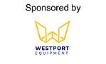 Westport Equipment