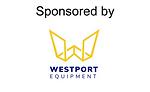 Spon westport.png