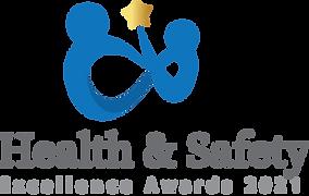 H&S2021 Logo.png