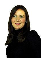 Dr. Janice Murtagh - Associate Director Medical Affairs, MSD