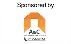 A&C Your Global GMP Partner