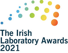 The Irish Laboratory Awards 2021