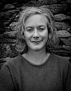 Sue Corcoran