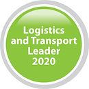 Logistics & Transport Leader 2020
