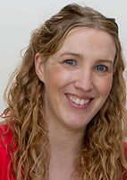 Dr. Niamh Power - Lecturer & Researcher, Cork Institute Technology