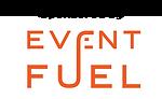 Event Fuel