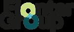 Fiontar_Logo_FullColour_HiRes.png