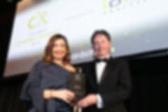 Meaghers Pharmacy Group - 2019 The Irish CX Impact Awards winner