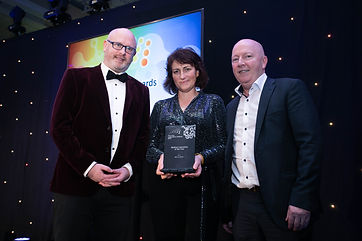 Medical Laboratory of the Year winner