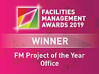 FM_Project_of_the_Year_–_Office-01.jpg