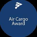 Air Cargo Award