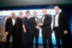 Pfizer Ringaskiddy - 2019 Pharma Awards winner